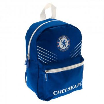 Chelsea FC Children's Backpack SP